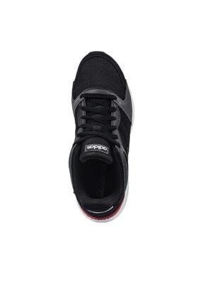 adidas Crazychaos Siyah Erkek Sneaker Ayakkabı 2
