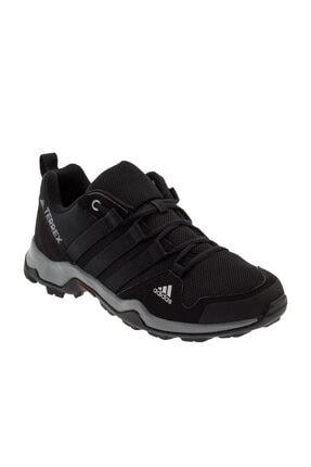 adidas Terrex Ax2r Co (gs) Spor Ayakkabı 0