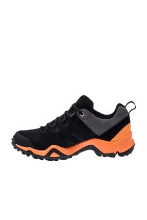 adidas TERREX AX2R CP Siyah Erkek Çocuk Sneaker Ayakkabı 100485246 1