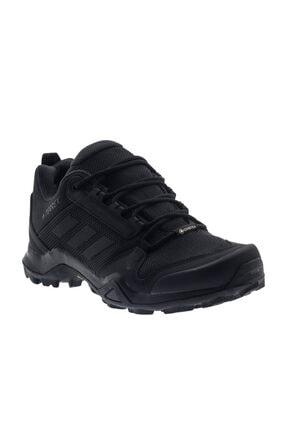 adidas Terrex Ax3 Gore-tex Erkek Siyah Spor Ayakkabı (BC0516) 0