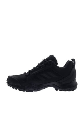 adidas Terrex Ax3 Gore-tex Erkek Siyah Spor Ayakkabı (BC0516) 1
