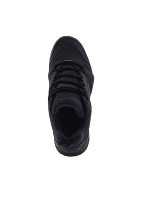 adidas Terrex Ax3 Gore-tex Erkek Siyah Spor Ayakkabı (BC0516) 2