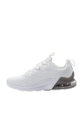 Lumberjack DAISY Beyaz Kadın Sneaker Ayakkabı 100497037 1
