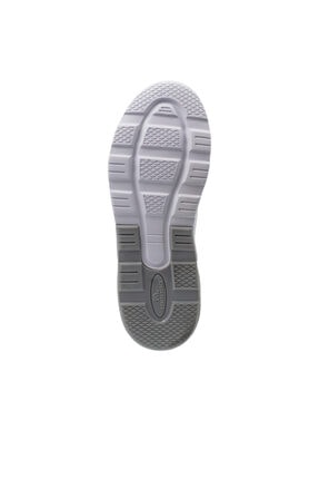 Lumberjack DAISY Beyaz Kadın Sneaker Ayakkabı 100497037 3