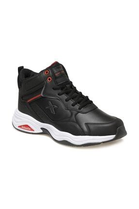Kinetix RYDER HI Siyah Erkek Sneaker Ayakkabı 100537341 0