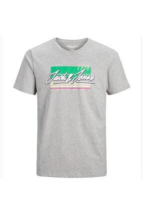 Spor T-shirt