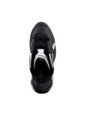 adidas Erkek  Streetball Günlük Spor Ayakkabı 2