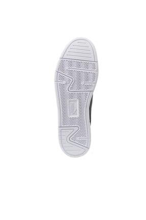Puma CARACAL Beyaz Erkek Sneaker Ayakkabı 100480292 3
