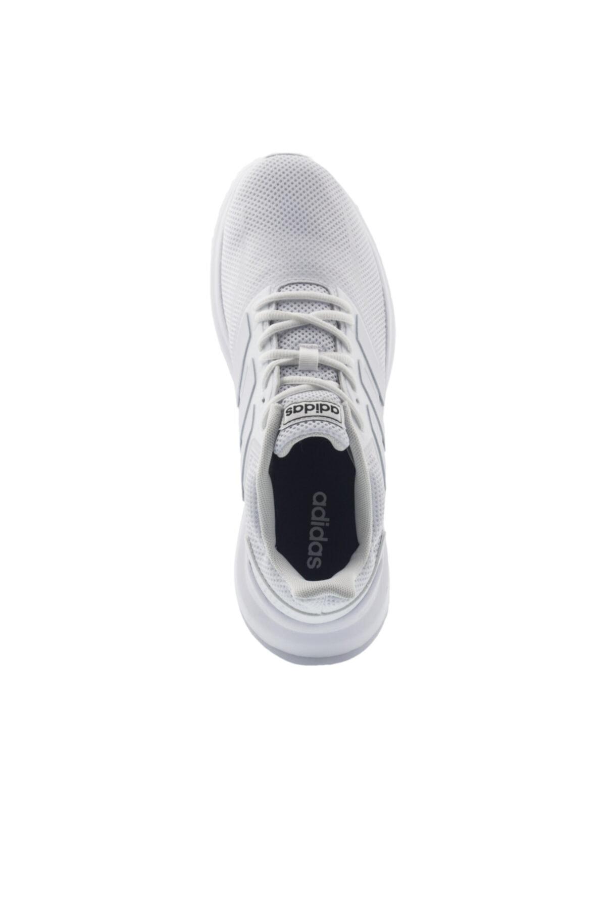 adidas G28971 Beyaz Erkek Koşu Ayakkabısı 100403396