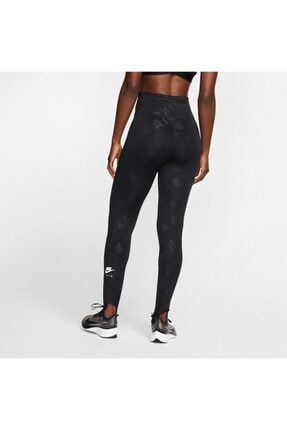 Nike Air Running Tayt - Db4371-010 1