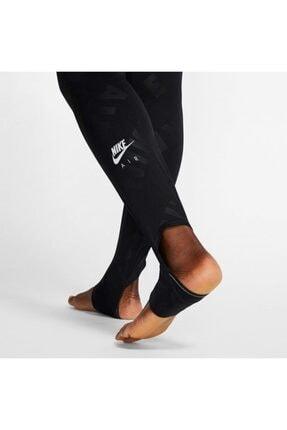 Nike Air Running Tayt - Db4371-010 4