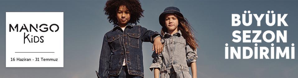 Mango - Kadın & Erkek & Çocuk Tekstil   Online Satış, Outlet, Store, İndirim, Online Alışveriş, Online Shop, Online Satış Mağazası