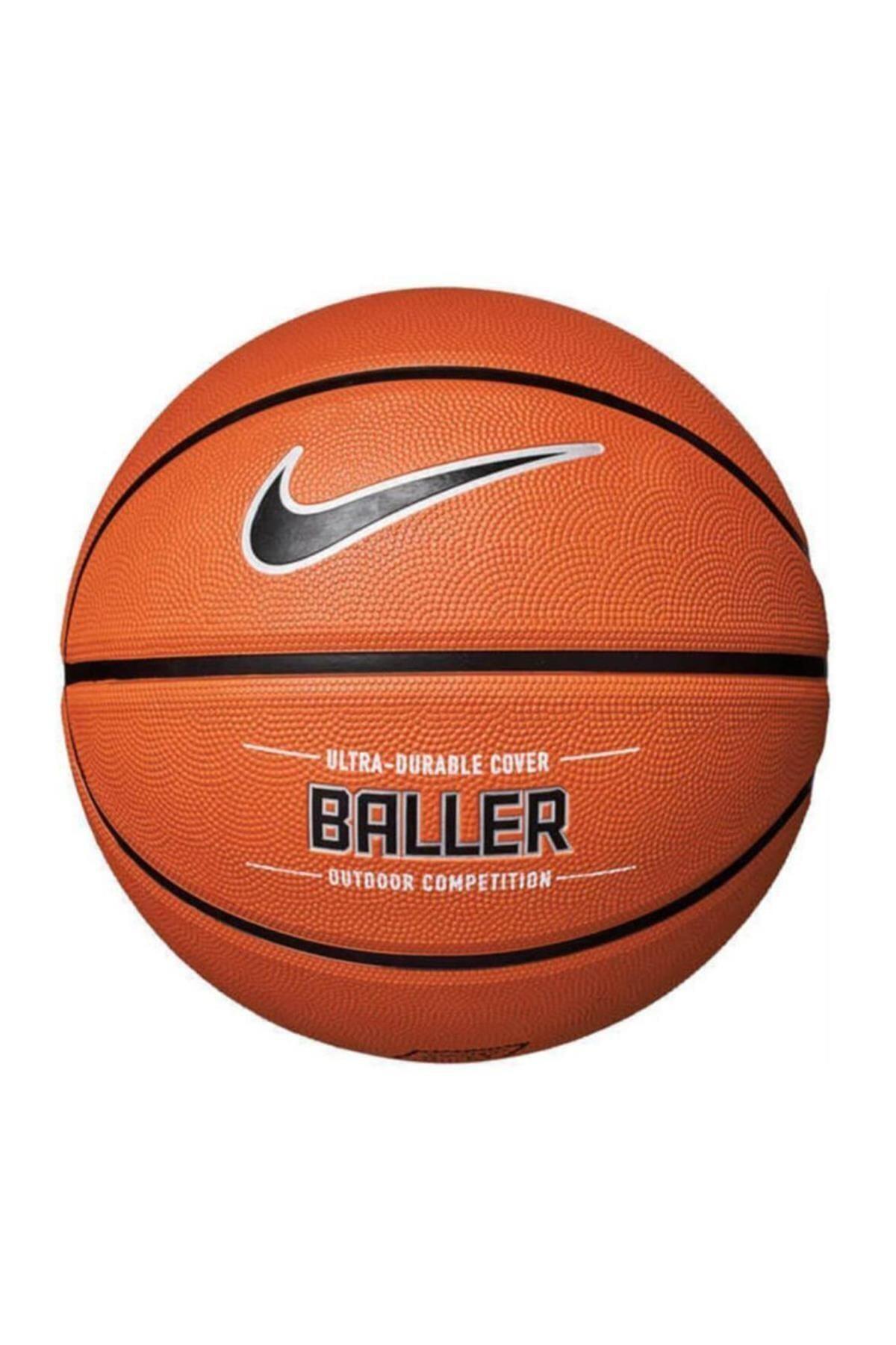 Nk3285507 Basketbol Topu 280