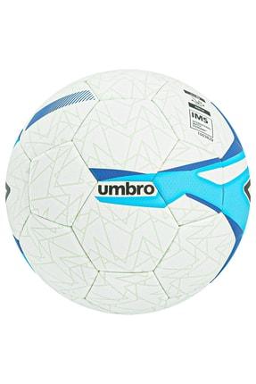 Umbro 26551U-C01 Accuro IMS Onaylı Yapıştırma 5 No Futbol Topu 1