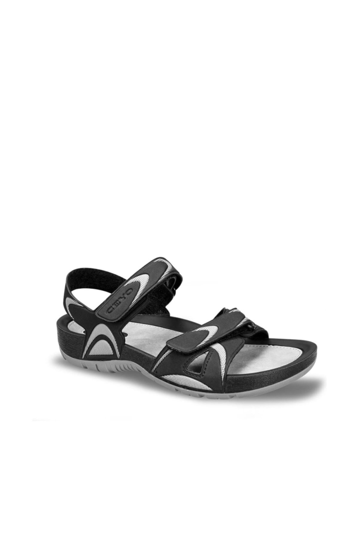 Unısex Sandalet