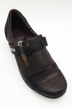 Mammamia 345 18k Günlük Ayakkabı 1