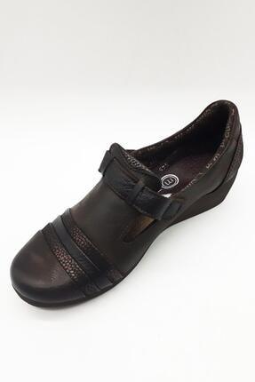 Mammamia 345 18k Günlük Ayakkabı 2