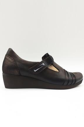 Mammamia 345 18k Günlük Ayakkabı 3