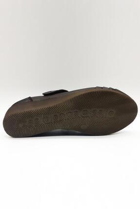 Mammamia 345 18k Günlük Ayakkabı 4