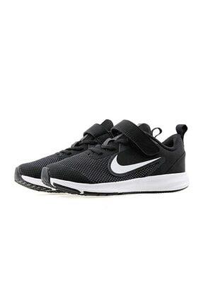 Nike Ar4138-002 Downshıfter 9 Çocuk Yürüyüş Koşu 1