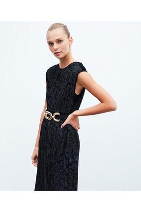 İpekyol Piliseli Elbise 1