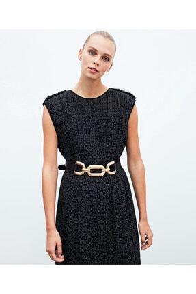 İpekyol Piliseli Elbise 2
