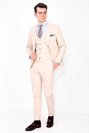 تصویر از کت و شلوار مردانه کد P211P59661