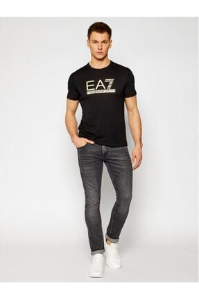 EA7 Armani 3kpt87 Tshirt 1