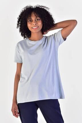 Addax Basic T-shirt P9384 - Y1 1