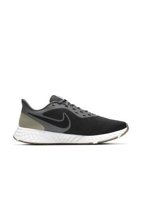 Nike Revolutıon 5 Erkek Koşu Ayakkabısı 0