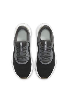 Nike Revolutıon 5 Erkek Koşu Ayakkabısı 2
