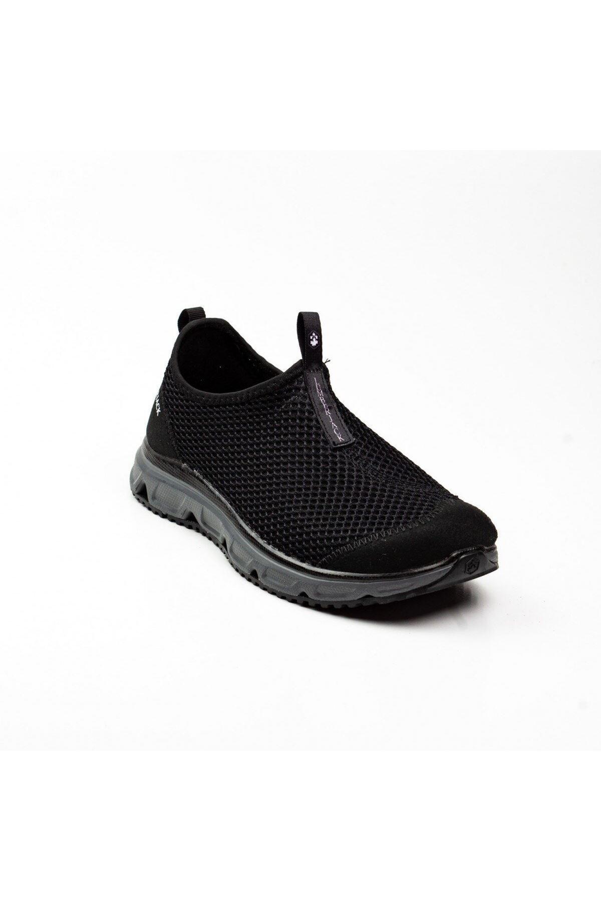 As00621577 101013906 1m Panto Wmn 1fx Kadın Günlük Ayakkabı