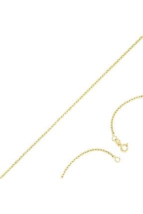 Altın Zincir T054584