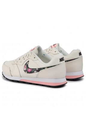 Nike Bq7030-100 Md Runner 2 Vsf (gs) 3