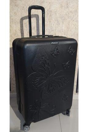 Valiz/bavul BAGGINPOLO1