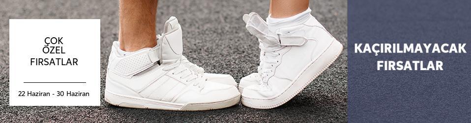 Ayakkabı & Çanta - Fırsat Ürünleri   Online Satış, Outlet, Store, İndirim, Online Alışveriş, Online Shop, Online Satış Mağazası