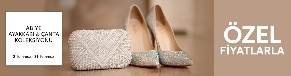 Abiye Ayakkabı & Çanta Koleksiyonu   Online Satış, Outlet, Store, İndirim, Online Alışveriş, Online Shop, Online Satış Mağazası