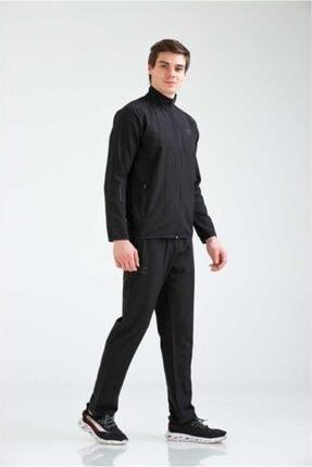 تصویر از گرمکن ورزشی مردانه کد PRA-2649687-960713