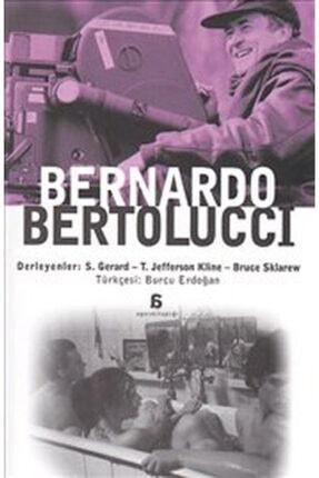 Bernardo Bertolucci 486698