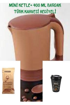 Mini Kettle Su Isıtıcısı-türk Kahvesi Makinası-kettle TYC00184359743
