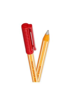 Pensan Tükenmez Kalem 60'lı Mavi 1010 1.0 3