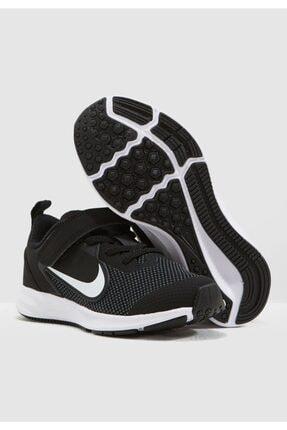 Nike Ar4138-002 Downshıfter 9 Çocuk Yürüyüş Koşu 3