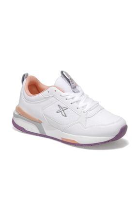 Kinetix SHARP MESH W 1FX Ekru Kadın Sneaker Ayakkabı 100662450 0