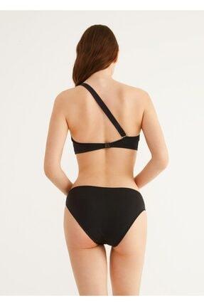 Suwen Yanı Detaylı Bikini Alt 3