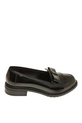 Ayakkabı Loafer 5000138345