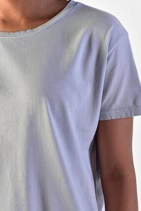 Addax Basic T-shirt P9384 - Y1 2