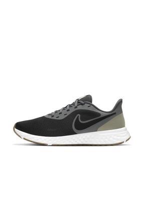 Nike Revolutıon 5 Erkek Koşu Ayakkabısı 1