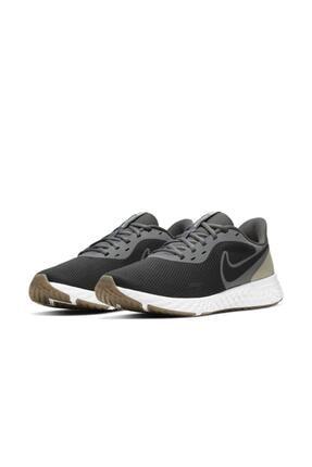 Nike Revolutıon 5 Erkek Koşu Ayakkabısı 3