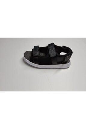 Vicco Bueno Patik Phylon Sandalet 0