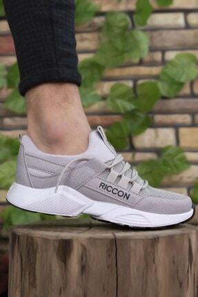 Riccon Unisex Buz Sneaker 0012072 2